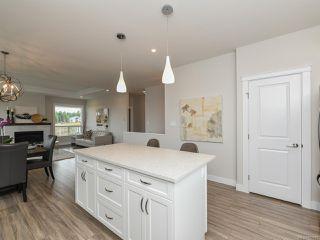 Photo 10: 4100 Chancellor Cres in COURTENAY: CV Courtenay City Single Family Detached for sale (Comox Valley)  : MLS®# 807975