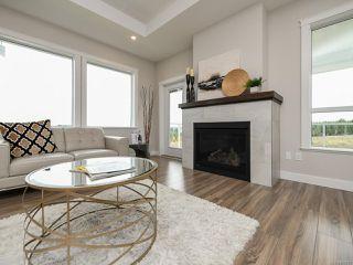 Photo 4: 4100 Chancellor Cres in COURTENAY: CV Courtenay City Single Family Detached for sale (Comox Valley)  : MLS®# 807975