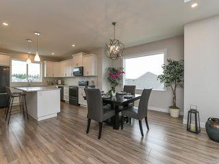Photo 20: 4100 Chancellor Cres in COURTENAY: CV Courtenay City Single Family Detached for sale (Comox Valley)  : MLS®# 807975
