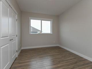 Photo 44: 4100 Chancellor Cres in COURTENAY: CV Courtenay City Single Family Detached for sale (Comox Valley)  : MLS®# 807975
