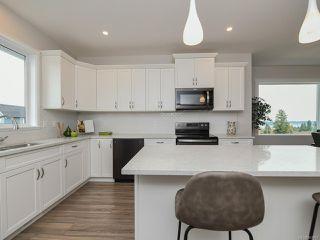 Photo 16: 4100 Chancellor Cres in COURTENAY: CV Courtenay City Single Family Detached for sale (Comox Valley)  : MLS®# 807975