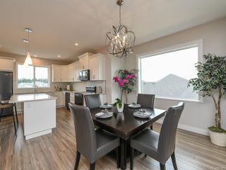Photo 18: 4100 Chancellor Cres in COURTENAY: CV Courtenay City Single Family Detached for sale (Comox Valley)  : MLS®# 807975