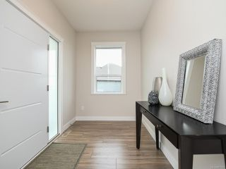 Photo 38: 4100 Chancellor Cres in COURTENAY: CV Courtenay City Single Family Detached for sale (Comox Valley)  : MLS®# 807975