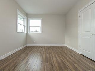 Photo 33: 4100 Chancellor Cres in COURTENAY: CV Courtenay City Single Family Detached for sale (Comox Valley)  : MLS®# 807975