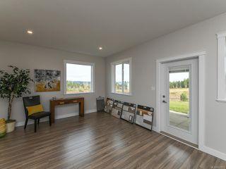 Photo 42: 4100 Chancellor Cres in COURTENAY: CV Courtenay City Single Family Detached for sale (Comox Valley)  : MLS®# 807975