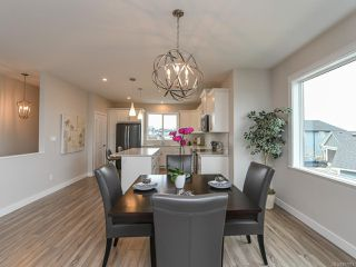 Photo 19: 4100 Chancellor Cres in COURTENAY: CV Courtenay City Single Family Detached for sale (Comox Valley)  : MLS®# 807975