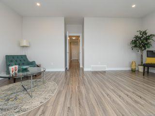 Photo 40: 4100 Chancellor Cres in COURTENAY: CV Courtenay City Single Family Detached for sale (Comox Valley)  : MLS®# 807975
