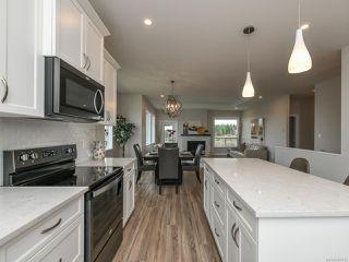 Photo 14: 4100 Chancellor Cres in COURTENAY: CV Courtenay City Single Family Detached for sale (Comox Valley)  : MLS®# 807975