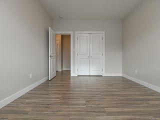 Photo 34: 4100 Chancellor Cres in COURTENAY: CV Courtenay City Single Family Detached for sale (Comox Valley)  : MLS®# 807975