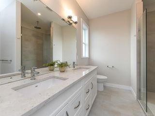 Photo 27: 4100 Chancellor Cres in COURTENAY: CV Courtenay City Single Family Detached for sale (Comox Valley)  : MLS®# 807975