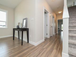 Photo 36: 4100 Chancellor Cres in COURTENAY: CV Courtenay City Single Family Detached for sale (Comox Valley)  : MLS®# 807975