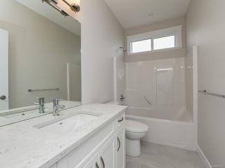 Photo 45: 4100 Chancellor Cres in COURTENAY: CV Courtenay City Single Family Detached for sale (Comox Valley)  : MLS®# 807975