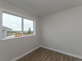Photo 43: 4100 Chancellor Cres in COURTENAY: CV Courtenay City Single Family Detached for sale (Comox Valley)  : MLS®# 807975