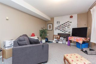 Photo 24: 7986 Wallace Dr in SAANICHTON: CS Saanichton House for sale (Central Saanich)  : MLS®# 808251