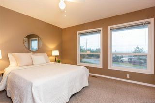 Photo 15: 7986 Wallace Dr in SAANICHTON: CS Saanichton House for sale (Central Saanich)  : MLS®# 808251