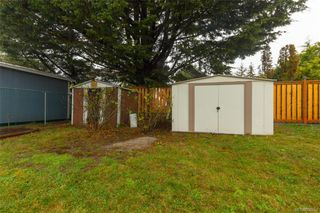 Photo 33: 7986 Wallace Dr in SAANICHTON: CS Saanichton Single Family Detached for sale (Central Saanich)  : MLS®# 808251