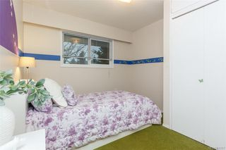 Photo 18: 7986 Wallace Dr in SAANICHTON: CS Saanichton House for sale (Central Saanich)  : MLS®# 808251
