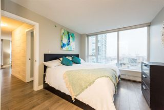 "Photo 12: 1903 188 KEEFER Place in Vancouver: Downtown VW Condo for sale in ""ESPANA"" (Vancouver West)  : MLS®# R2347994"