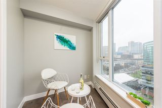"Photo 18: 1903 188 KEEFER Place in Vancouver: Downtown VW Condo for sale in ""ESPANA"" (Vancouver West)  : MLS®# R2347994"