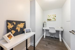 "Photo 17: 1903 188 KEEFER Place in Vancouver: Downtown VW Condo for sale in ""ESPANA"" (Vancouver West)  : MLS®# R2347994"