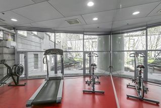 """Photo 17: 606 1277 NELSON Street in Vancouver: West End VW Condo for sale in """"1277 NELSON"""" (Vancouver West)  : MLS®# R2348692"""