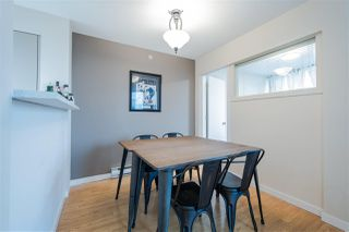 """Photo 8: 606 1277 NELSON Street in Vancouver: West End VW Condo for sale in """"1277 NELSON"""" (Vancouver West)  : MLS®# R2348692"""