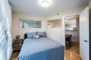 """Photo 12: 606 1277 NELSON Street in Vancouver: West End VW Condo for sale in """"1277 NELSON"""" (Vancouver West)  : MLS®# R2348692"""