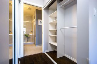 """Photo 17: 402 2130 W 12 Avenue in Vancouver: Kitsilano Condo for sale in """"ARBUTUS WEST TERRACE"""" (Vancouver West)  : MLS®# R2349932"""