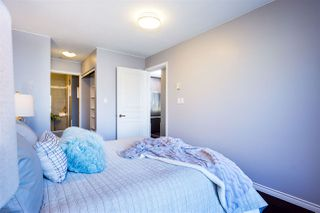 """Photo 16: 402 2130 W 12 Avenue in Vancouver: Kitsilano Condo for sale in """"ARBUTUS WEST TERRACE"""" (Vancouver West)  : MLS®# R2349932"""