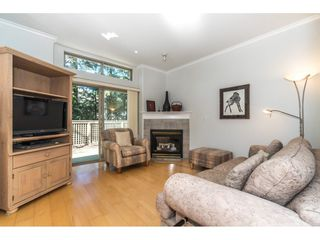 "Photo 10: 4 3387 KING GEORGE Boulevard in Surrey: Elgin Chantrell Townhouse for sale in ""SILVER POND ESTATES"" (South Surrey White Rock)  : MLS®# R2350994"