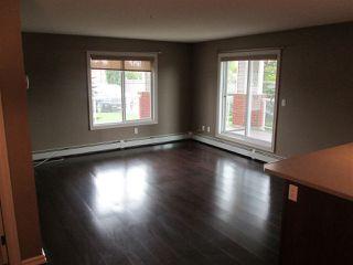 Photo 4: 101 15211 139 Street in Edmonton: Zone 27 Condo for sale : MLS®# E4149661