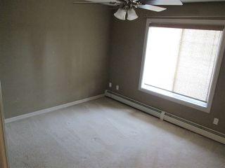 Photo 8: 101 15211 139 Street in Edmonton: Zone 27 Condo for sale : MLS®# E4149661
