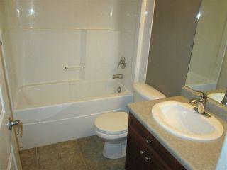 Photo 13: 101 15211 139 Street in Edmonton: Zone 27 Condo for sale : MLS®# E4149661