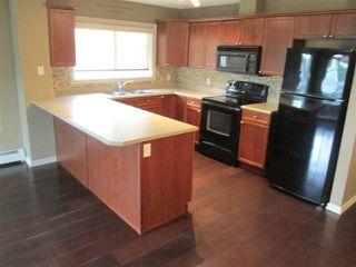 Photo 10: 101 15211 139 Street in Edmonton: Zone 27 Condo for sale : MLS®# E4149661