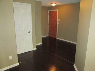 Photo 6: 101 15211 139 Street in Edmonton: Zone 27 Condo for sale : MLS®# E4149661