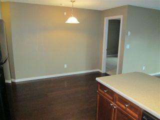 Photo 5: 101 15211 139 Street in Edmonton: Zone 27 Condo for sale : MLS®# E4149661