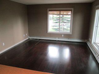 Photo 7: 101 15211 139 Street in Edmonton: Zone 27 Condo for sale : MLS®# E4149661