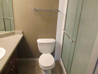 Photo 9: 101 15211 139 Street in Edmonton: Zone 27 Condo for sale : MLS®# E4149661