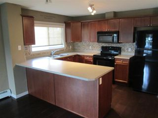 Photo 1: 101 15211 139 Street in Edmonton: Zone 27 Condo for sale : MLS®# E4149661