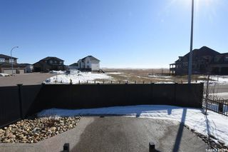 Photo 44: 8081 Wascana Gardens Crescent in Regina: Wascana View Residential for sale : MLS®# SK764523