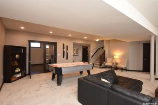 Photo 30: 8081 Wascana Gardens Crescent in Regina: Wascana View Residential for sale : MLS®# SK764523