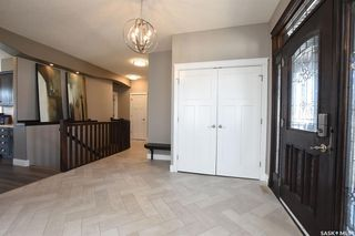 Photo 4: 8081 Wascana Gardens Crescent in Regina: Wascana View Residential for sale : MLS®# SK764523