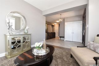 Photo 6: 8081 Wascana Gardens Crescent in Regina: Wascana View Residential for sale : MLS®# SK764523