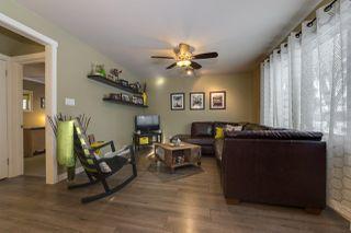 Main Photo: 12106 58 Street in Edmonton: Zone 06 House for sale : MLS®# E4150633
