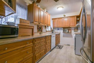 """Photo 7: 8633 10TH AVE. Avenue in Burnaby: The Crest House for sale in """"The Crest"""" (Burnaby East)  : MLS®# R2356569"""