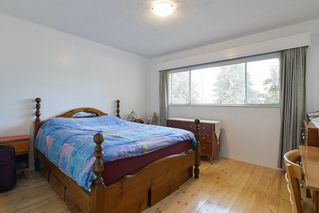 """Photo 9: 8633 10TH AVE. Avenue in Burnaby: The Crest House for sale in """"The Crest"""" (Burnaby East)  : MLS®# R2356569"""