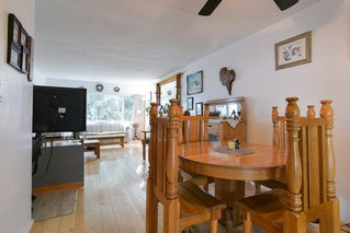 """Photo 6: 8633 10TH AVE. Avenue in Burnaby: The Crest House for sale in """"The Crest"""" (Burnaby East)  : MLS®# R2356569"""
