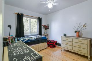 """Photo 11: 8633 10TH AVE. Avenue in Burnaby: The Crest House for sale in """"The Crest"""" (Burnaby East)  : MLS®# R2356569"""