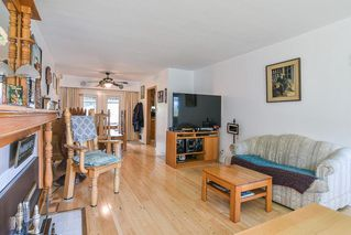 """Photo 3: 8633 10TH AVE. Avenue in Burnaby: The Crest House for sale in """"The Crest"""" (Burnaby East)  : MLS®# R2356569"""