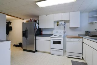 """Photo 13: 8633 10TH AVE. Avenue in Burnaby: The Crest House for sale in """"The Crest"""" (Burnaby East)  : MLS®# R2356569"""